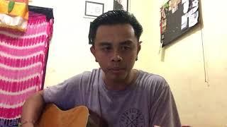 download lagu Dek Arya - Ben Cepok Gen Cover gratis