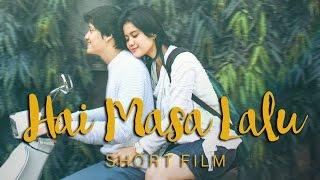 Download Lagu HAI, MASA LALU Gratis STAFABAND