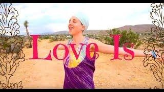 39 Love Is 39 By Sirgun Kaur Official Music Audio