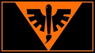 Kill Team - Rogue Trader LEAK: Elucidian Farstriders