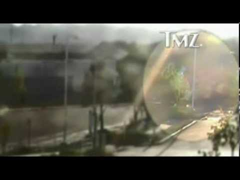 drone missile strike with Watch on Wie Russland Sich Auf Den Dritten Wel rieg Vorbereitet moreover Iraqi soldiers surrender to an american position together with Drone likewise Iranian F 4 Phantom Ii Fighter Attack likewise Military photos 2012092522275.