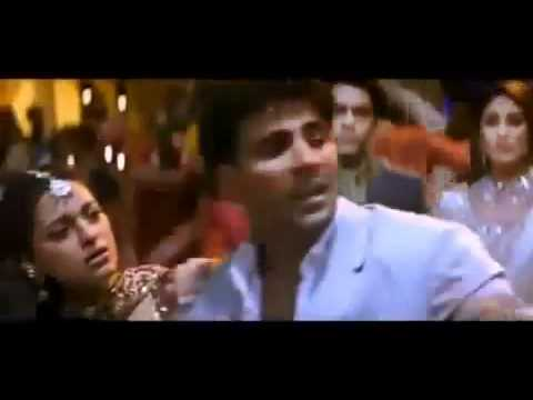 Dosti (2005) w  Eng Sub - Hindi Movie - Part 9 (Last) - YouTube...