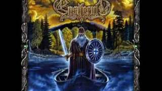 Watch Ensiferum Windrider video