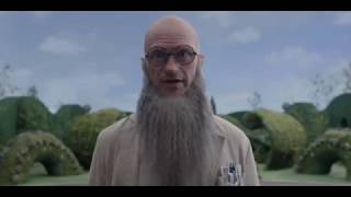 Lemony Snicket's a series of unfortunate events Stefano-HD