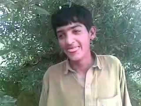 ‪pashto funny 11‬‏   YouTube