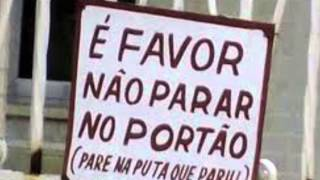 Download PLACAS ENGRAÇADAS 1 .wmv 3Gp Mp4