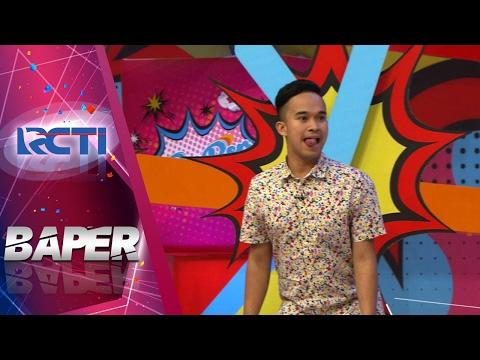 download lagu Nowela Sampai Bingung Ngeliat Gerak Bibir Anwar Baper 11 Feb 2017 gratis
