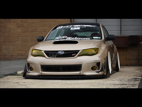 Grounded  Ians STI  StanceNation.mp3