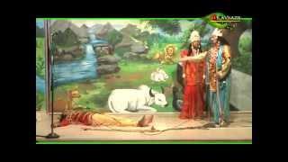 Ramayan Ramlila Vandh 12