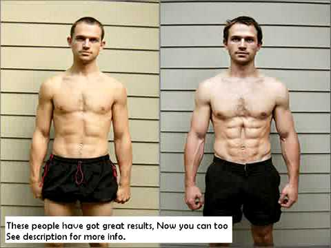 truth about 6 pack abs free download