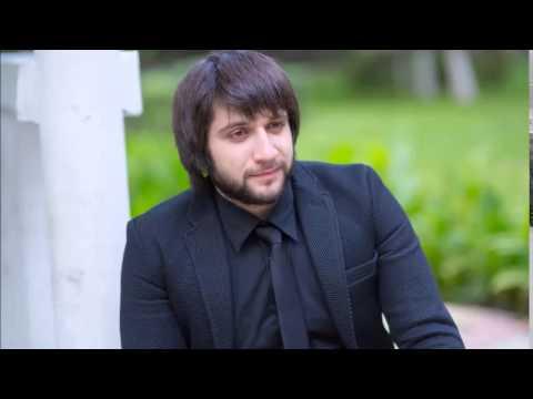 Эльбрус Джанмироев - Буду рядом (Новая версия)