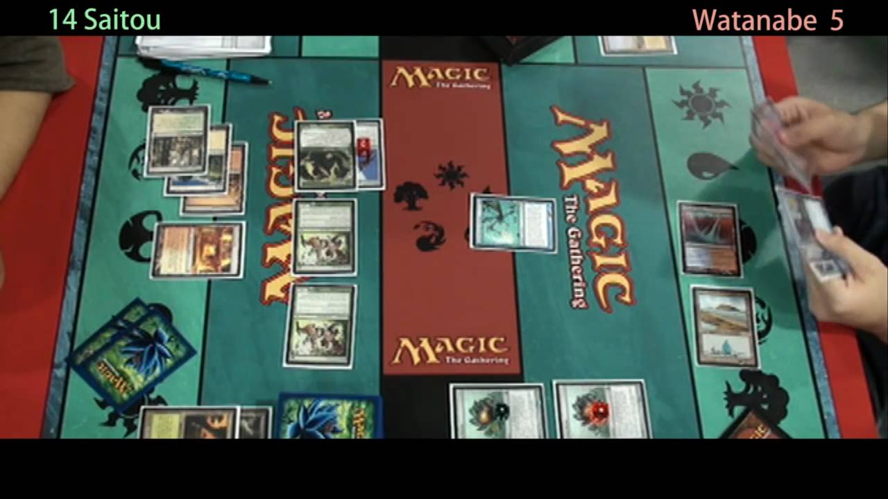 magic the gathering online matchmaking Magic: the gathering – tactics is a strategic client-based online game set in an intricate 3d fantasy world the fully realized world is discovered by players.