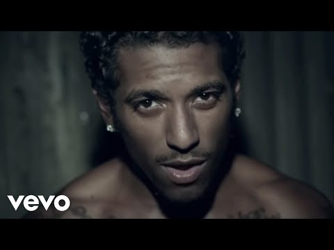 Lloyd - Be The One Ft. Trey Songz, Young Jeezy video