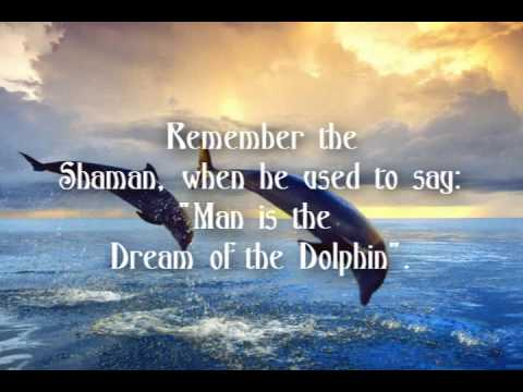 Enigma - The Dream of The Dolphin