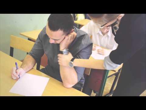 Часы шпаргалка в Молдове