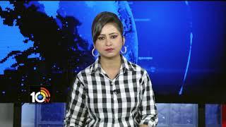 వైసీపీ, జనసేన, బీజేపీల కుట్ర: కేఈ కృష్ణమూర్తి | AP Deputy CM fires on Opposition