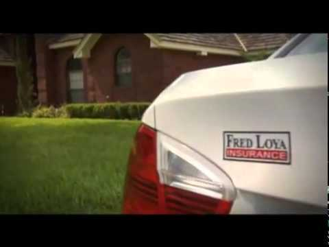 Geico locations auto for insurance insurance reviews