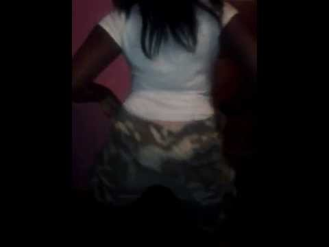 Dont Drop That Thun Thun Thun ! video
