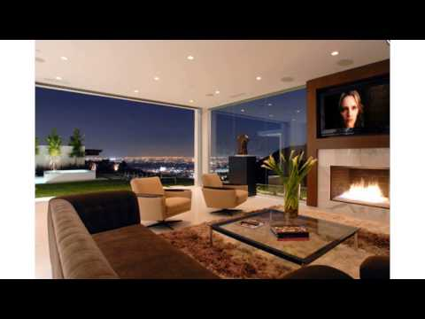 Matthew perry rsquo s hollywoodian bachelor pad by whipple russell architects homesthetics inspiring