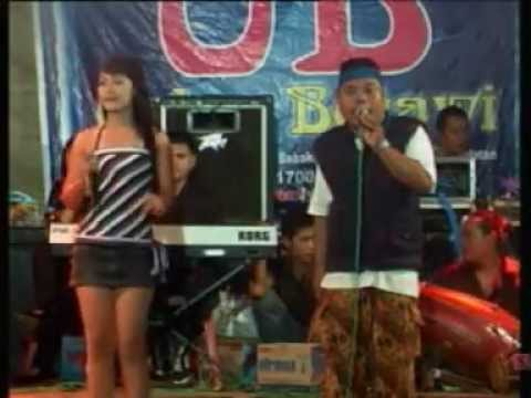 Oplos Betawi 6 - Bini Tue.avi video