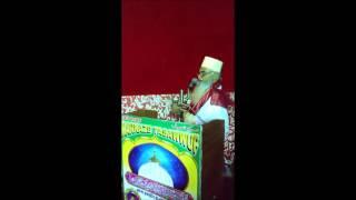 Download Jashn-e-Khwajgaan Khwaja Moinuddin Hasan Summa Ajmeri Chisti Q.S.A 3Gp Mp4