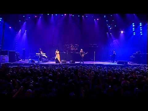 Nightwish - 03 Ever Dream (Live End Of An Era 2005 HD)