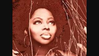 Watch Angie Stone The Ingredients Of Love video