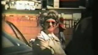 Watch Edith Frost Ancestors video