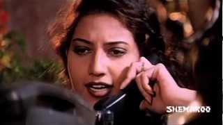 Uu Kodathara? Ulikki Padathara? - Delhi Police Movie - Part 1 - Sai Kumar, Bhavana, Kavitha