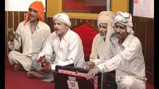 Latest Bhojpuri Birha: Mann Changa Kathouti Mein Ganga (Om Prakash Singh Yadav)