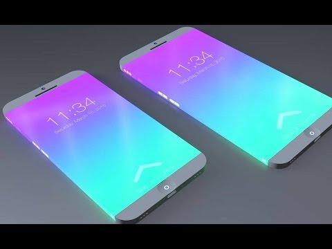 2017'de Çıkması Beklenen Efsane Telefonlar (2017 İçin Senin Efsanen Hangisi?)