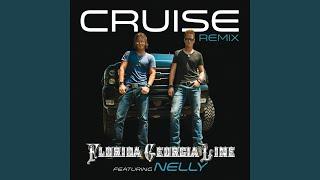 Download Lagu Cruise Gratis STAFABAND
