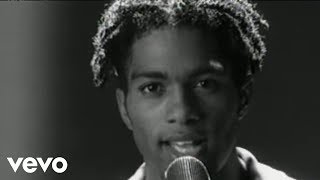 Watch Digable Planets Rebirth Of Slick cool Like Dat video