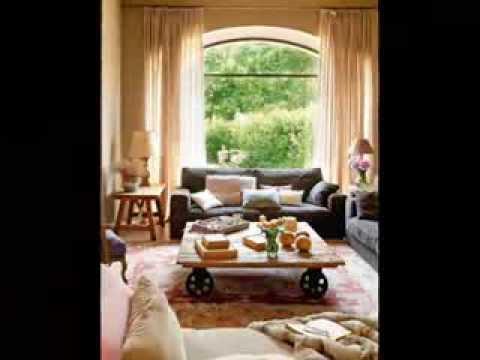 Decoracion vintage online ideas para la decoracion for Adornos casa online