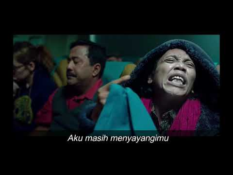Download Lagu  Wizzy selamat jalan kekakasih ost si DOEL The movie 2018 Mp3 Free