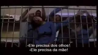 Dan�ando No Escuro - Trailer (2000)