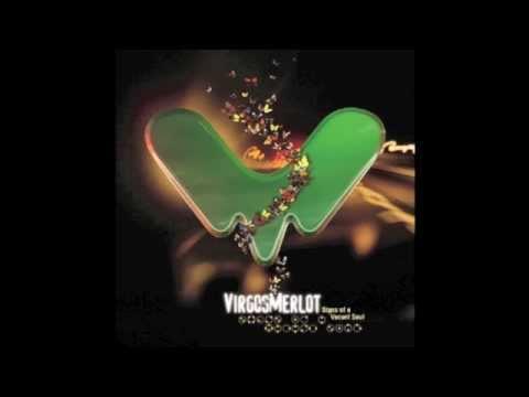 Virgos Merlot - The Cycle