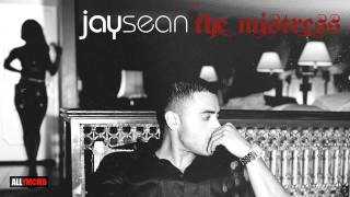 Watch Jay Sean Where I Wanna Be video