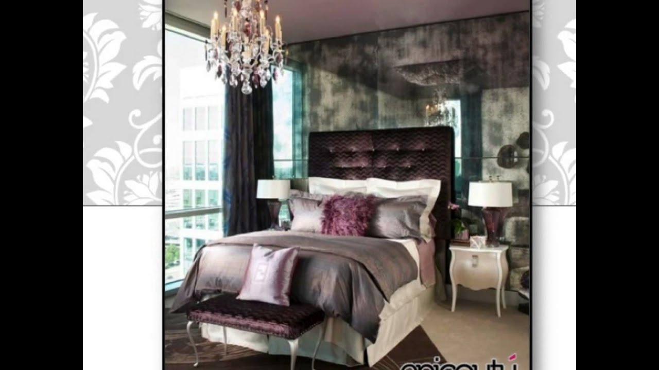 New Modern Luxury Bedroom Furniture Ideas For Your Home In