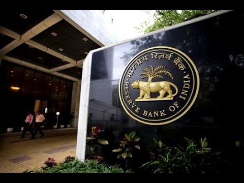 RBI to issue Rs 500, Rs 100 notes with more security features