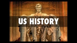 American War of Indepence US History by Rana Fraz Hameed