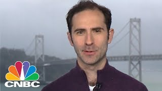 Twitch CEO Emmett Shear: We're Continuing To Double-Down On Gaming | CNBC