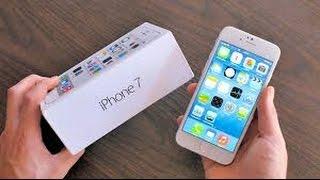 ATUALIZADO! como ganhar um iphone 7  de graça