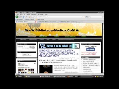 libros de medicina pdf gratis para bajar www.biblioteca-medica.com.ar