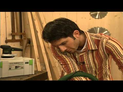 Heimwerken: Schuhregal Selber Bauen