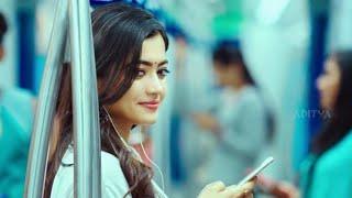 😍New Love Romantic Song Whatsapp status video ||Punjabi Status | 😘 love status 2018