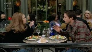 Alex & Emma (2003) - Check Trailer