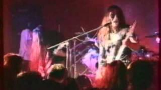 Immortal - Live at Fuck Christ Tour 93