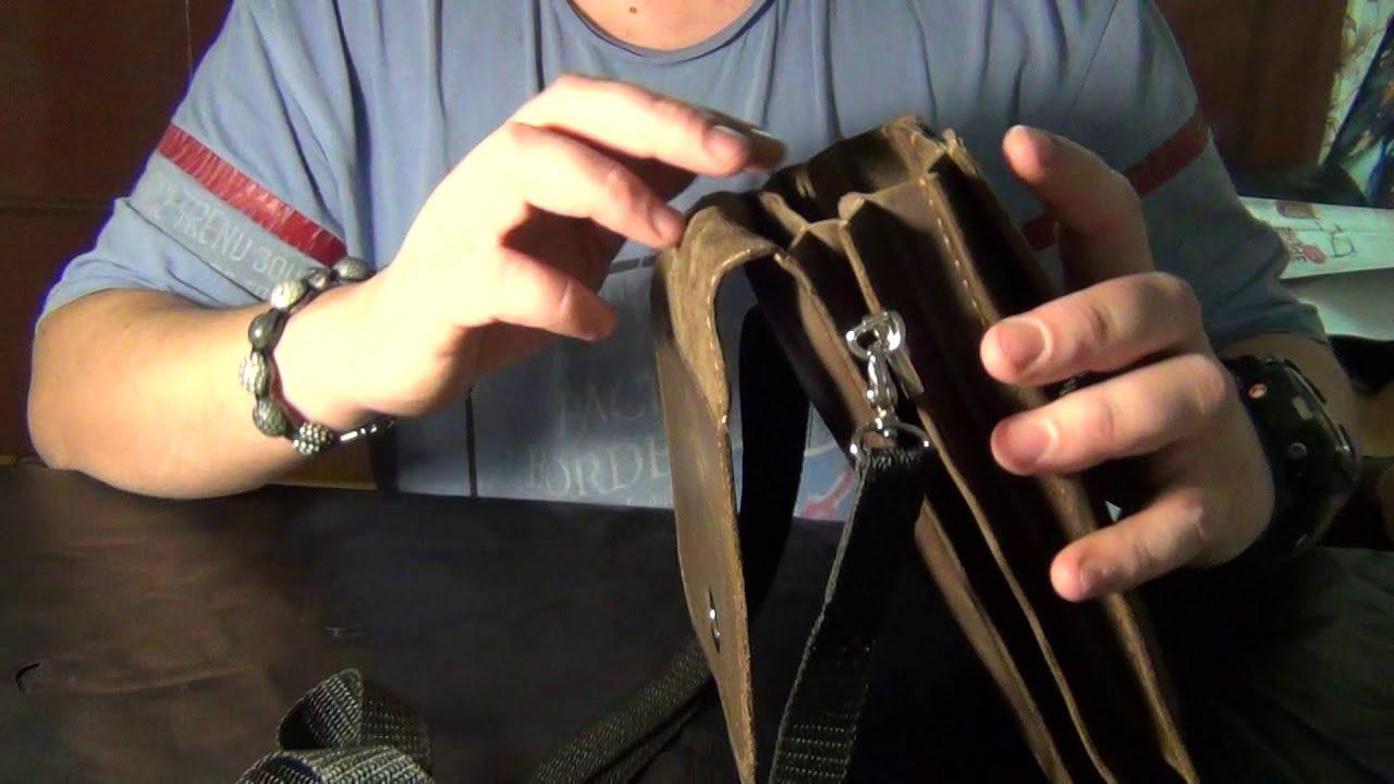 Как научиться делать изделия из кожи своими руками 11
