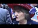 Sally Kern Interview, Part 2
